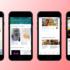 Airbnb gaat complete reizen aanbieden met nieuwe Trips
